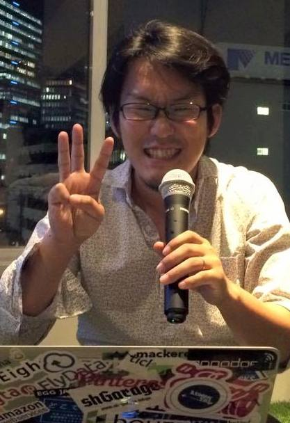 hibiya_san_smile