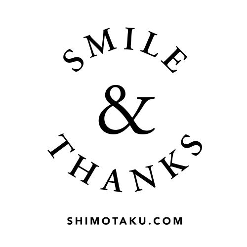 shimotaku.com