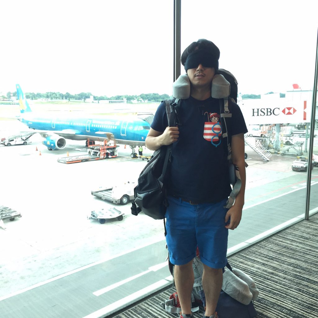 airport_two
